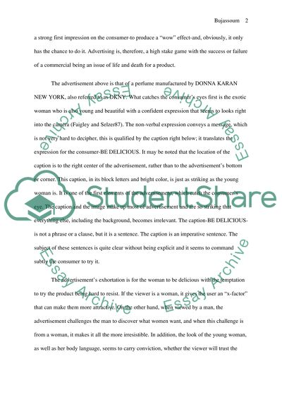 Top expository essay ghostwriting services for school