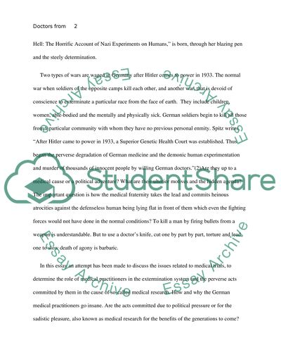 Part time jobs for students essay