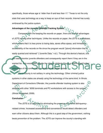 Essay on paperless office esl dissertation proposal ghostwriters site