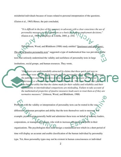 Cheap dissertation chapter editor site for school