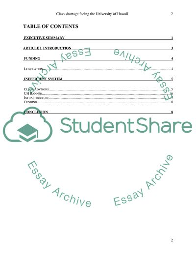 Essay effective teaching