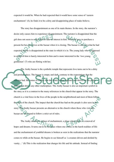Research paper on retail industry