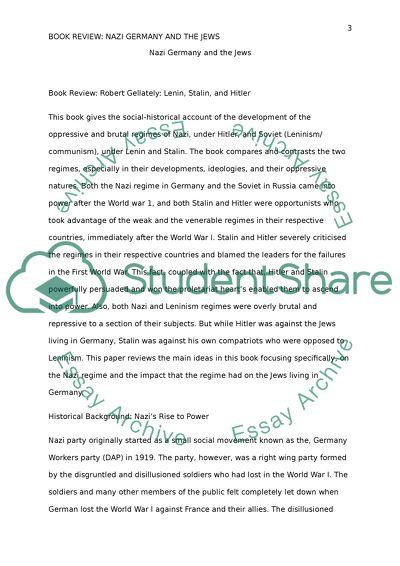 Professional reflective essay editor service for university