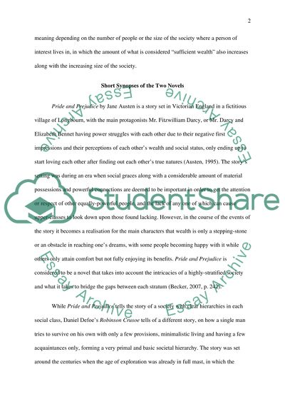 High School Essay Writing How Do Any Two Of The Novels Depict The Moral Social And Political Impact  Of Research Proposal Essay Example also Science And Technology Essay How Do Any Two Of The Novels Depict The Moral Social And Political  Healthy Eating Habits Essay