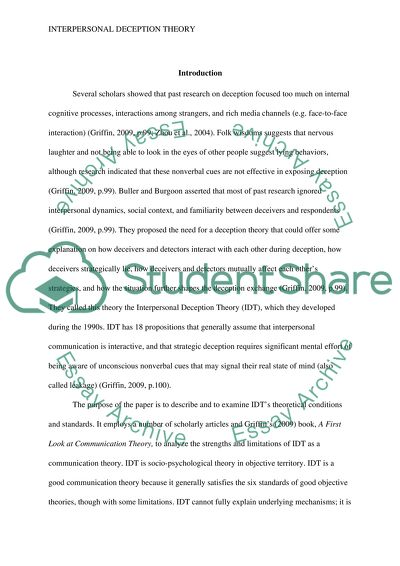 Science Fair Essay  About English Language Essay also Thesis Statement For Comparison Essay Research Paper Essay Example  Topics And Well Written  Thesis Statement Example For Essays