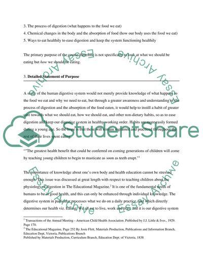 Essay themes list