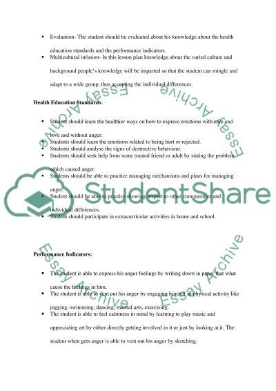Week 4 Assignment 5