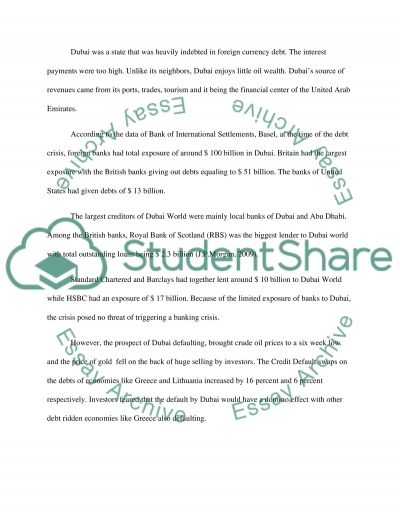 2000 word essay on the importance of being on time Time management and stress essay elizabeth the first essays immigration essay introduction 2000 word essay on importance of being on time english importance.