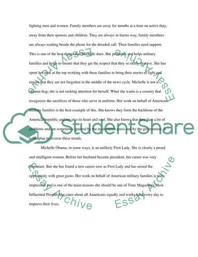 Dissertation outline literature review