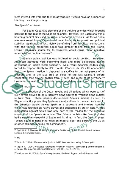 resume format and length battered w syndrome defense essay spanish american war essay exampleessayscom all about essay example bonsoiree co specchi argentative essay causes