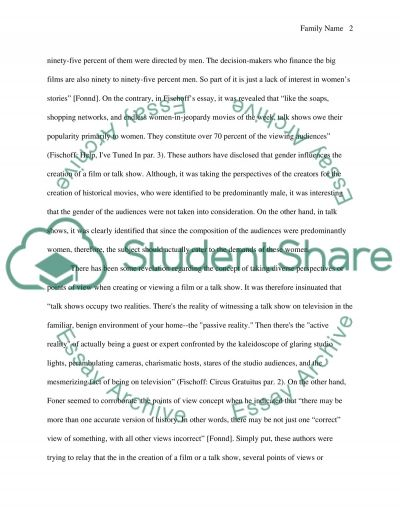 nc state admissions essay prompt tips for writing essays for out of on sat essay
