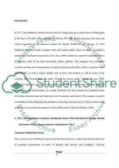 bullying topics essay in hindi