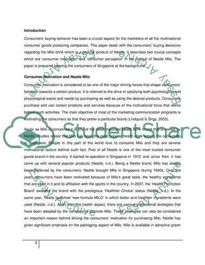 Rotter nylon dissertation ftir