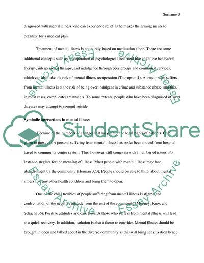 The outsiders book thesis statement