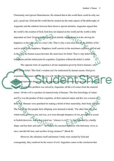 Ielts essays band 8.5