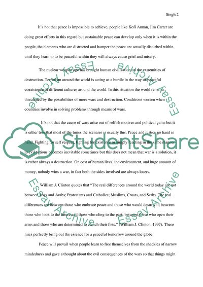 Research paper topics related to nursing