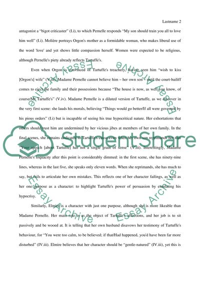 Cause and effect essay identity theft