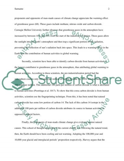 informative essay global warming Global warming argument essay global warming thesis statement tyler malone intro although many people have started going green, the problem of global warming is continuing to intensify the global village because of an increasing greenhouse gas emissions.