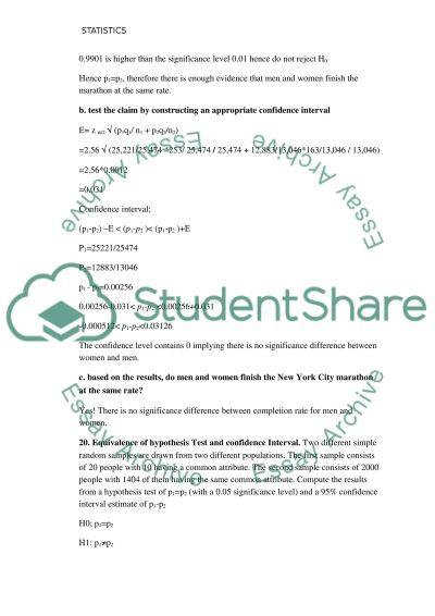 cmis 102 hw 2 essay example