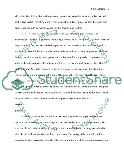 reaction paper fiction short story Essay ii—short fiction/reader response  please write an essay of at least 600-800 words (no more than two pages) that answers one of the following questions in detail  please use references to the story, to your life, your world, and your opinions when constructing.