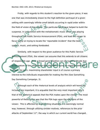 traditional and modern courtship essay