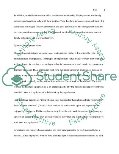 CIPD Diploma (Human Resource Practice Course )