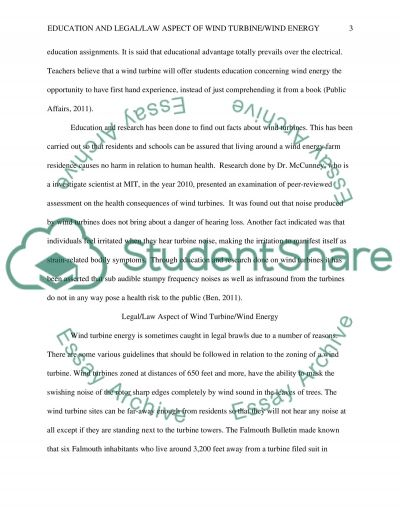 100 a research paper exle email cold call cover