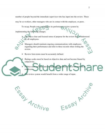 Introduction to Decision Making essay example