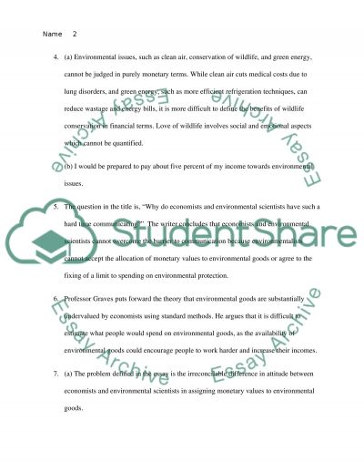 Critical Thinking Essay Examples Essay Example Of Critical Thinking