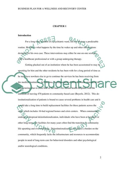 Professional letter editor services for university essay 563 people