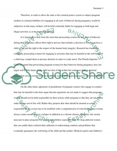 A Thesis For An Essay Should Essay Risk Management In Health Care Essays Health Care Essays Healthy Food Essays also What Is A Thesis Statement In An Essay Examples Writing College Research Paper The Ruined Maid Essay Free Resume  Essay On Health Care Reform