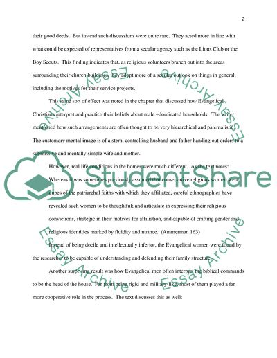 Essay contests for middle school students 2011