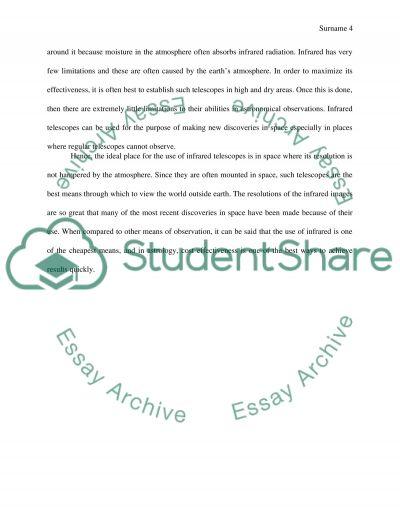 Critique essay thesis statement