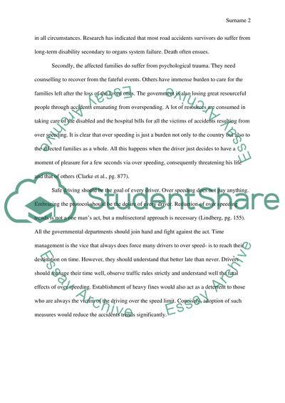 Hamlet Essay Thesis Persuasive Speech Essay Title Page also Essay On High School Experience Persuasive Speech Essay Example  Topics And Well Written Essays  Diversity Scholarship Essay