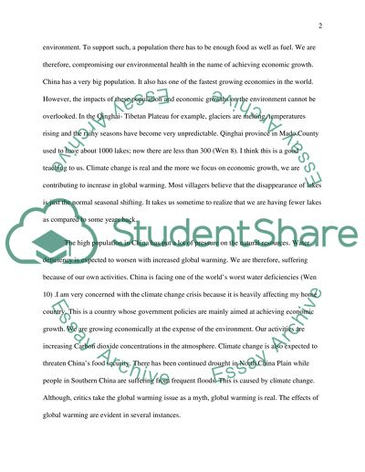lets protect environment essay example  topics and well written  lets protect environment