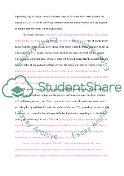 situational writing essays what to put for functional summary on a anthem for doomed youth essay help ssays for apptiled com unique app finder engine latest