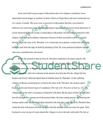 Text Analysis 2