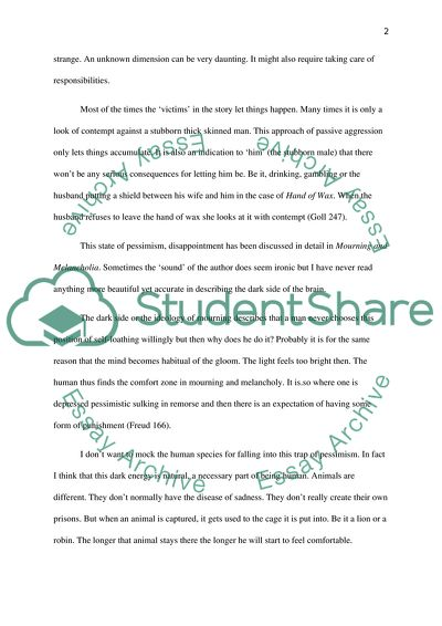 Swimming Essay Healthvic Swimming Essay