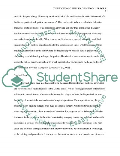Group Project Finance essay example
