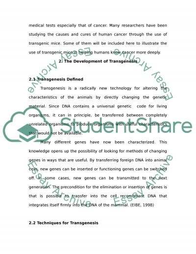 write about the importance of different places in of mice and men essay Write about two places in the novel which you think are important write  • what the different places are like  of mice and men essay.