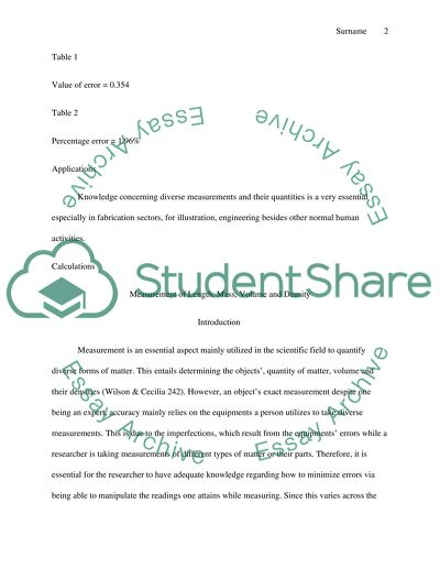 Lab Report #2