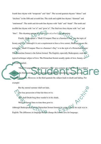 Business Essay Sample Poetry Essay I Need Help With Algebra also Write Your Own Story Online Poetry Essay Example  Topics And Well Written Essays   Words   How To Make A Thesis Statement For An Essay
