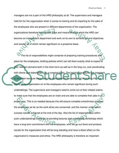 Service essay writing cardiovascular health