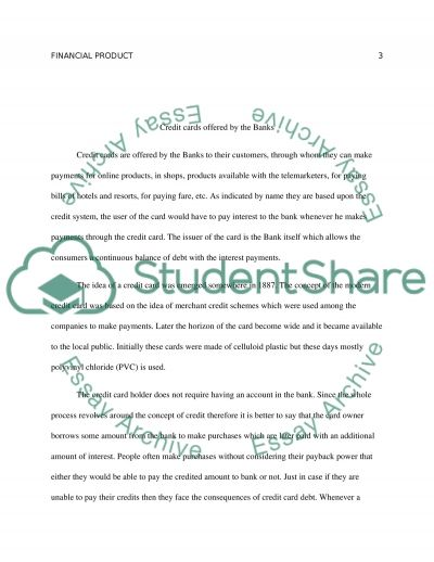 Independent research essay example