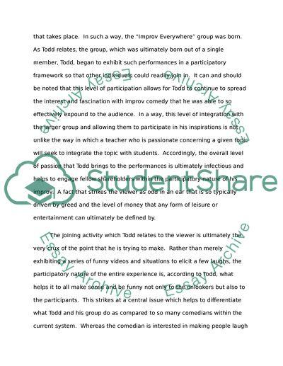 term paper about computer kilobyte