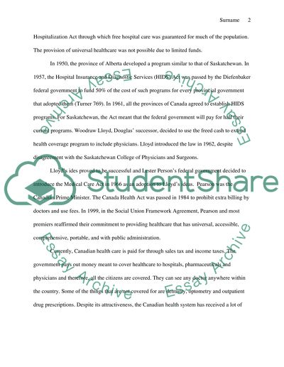 Aristotle philosophy term paper