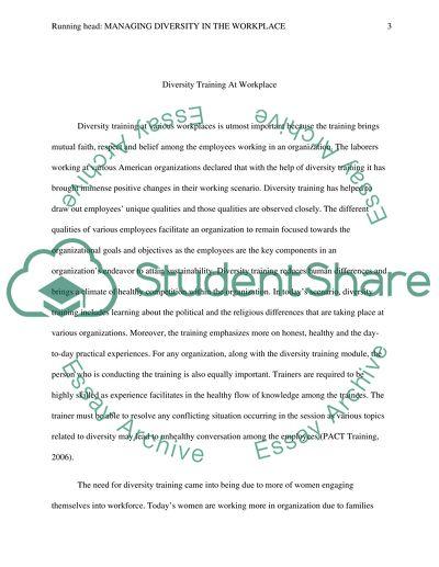 Cu boulder essays 2012