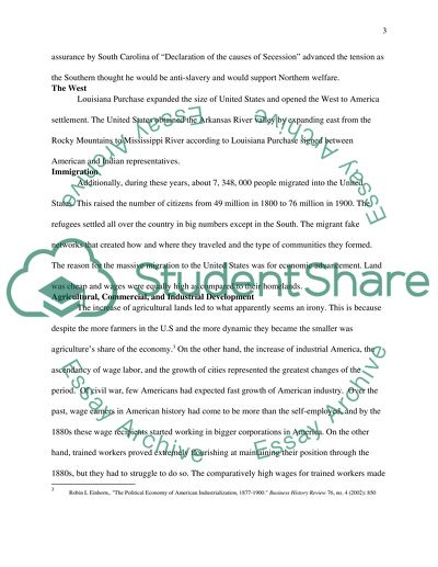 Reflective essay on mentoring a student nurse