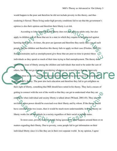 Mauss essay gift