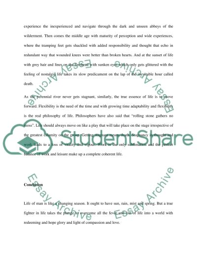 reflective essay on siddhartha What is an analytical essay ppt a reflective essay on teaching experience essay on my pet animal goat what matters to me and why usc essay demonstrating bravery.